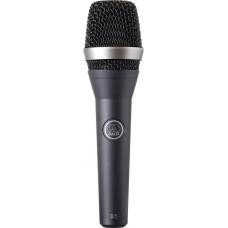 AKG - D5 میکروفون دینامیک