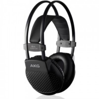 AKG - K44 هدفون استودیو