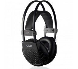 AKG-K44 هدفون استودیو