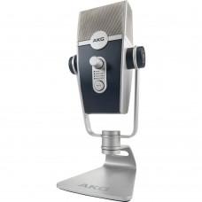 AKG - Lyra میکروفون یو اس بی