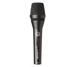 AKG-P3Sمیکروفون دینامیک
