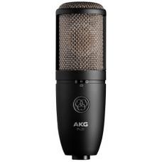 AKG - P420 میکروفون استودیو