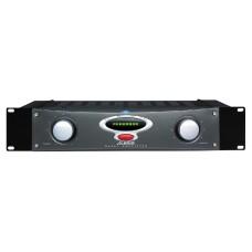 ALESIS - RA 300 آمپلی فایر استودیو
