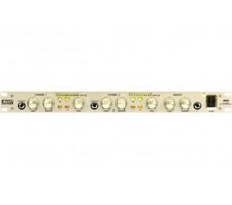 ALTO - MP2D پری آمپلی فایر میکروفون