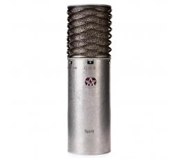 Aston-Spirit میکروفون کندانسور