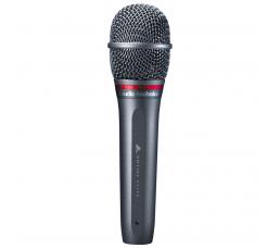 AUDIOTECHNICA-AE6100 میکروفن وکال