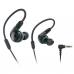 AUDIO-TECHNICA - ATH-E40  ایرفون