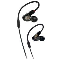 AUDIO-TECHNICA - ATH-E50  ایرفون