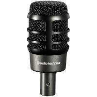AUDIO-TECHNICA - ATM250 میکروفن استودیو