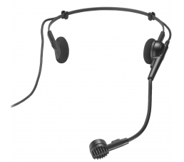 AUDIO-TECHNICA - PRO 8HEx هدمیک