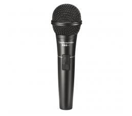 AUDIO-TECHNICA - PRO41 میکروفن دینامیک