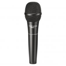 AUDIO-TECHNICA - PRO61 میکروفن دینامیک
