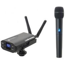 AUDIO-TECHNICA - ATW 1702 میکروفون هاش اف