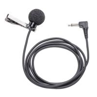 AZDEN-EX-503 میکروفون یقه ای