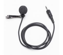 AZDEN-EX-503L میکروفون یقه ای