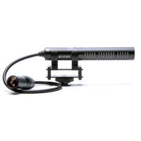 AZDEN - SGM-PDII شات گان دوربین