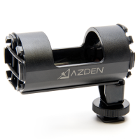 AZDEN-SMH-1
