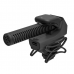 AZDEN-SMX15 میکروفون دوربین
