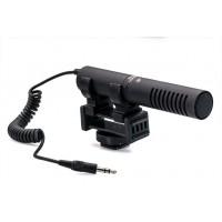 AZDEN-SMX20میکروفون دوربین