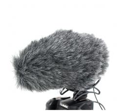 AZDEN-SWS-30 خَز دور میکروفون