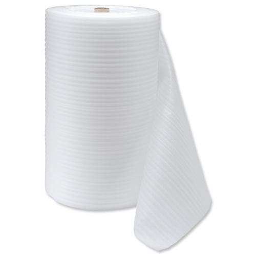 Polyethylene - Roll Foam 4m پلی اتیلن رولی