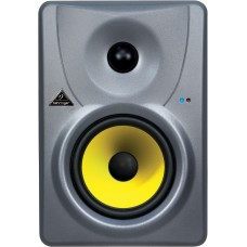 BEHRINGER - TRUTH B1030A اسپیکر استودیو