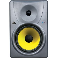 BEHRINGER - TRUTH B1031A اسپیکر استودیو