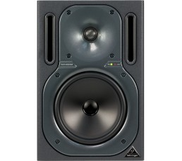 BEHRINGER - TRUTH B2030A استودیو مانیتور