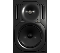 BEHRINGER - TRUTH B2031A استودیو مانیتور