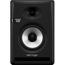 BEHRINGER - NEKKST K5 اسپیکر استودیو