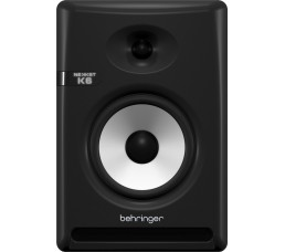 BEHRINGER - NEKKST K6 اسپیکر استودیو