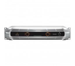 BEHRINGER - iNUKE NU3000 آمپلی فایر