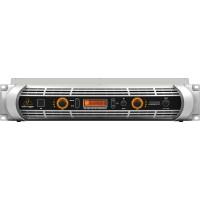 BEHRINGER - iNUKE NU6000 آمپلی فایر
