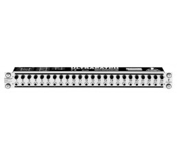 BEHRINGER - ULTRAPATCH PX1000 پچ بی