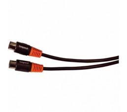 BESPECO - SLMM 300 کابل می دی