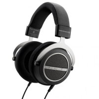 BEYERDYNAMIC-AMIRON HOME  هدفون
