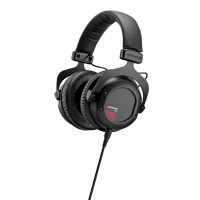 BEYERDYNAMIC - Custom One Pro هدفون حرفه ای