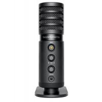 BEYERDYNAMIC - FOX میکروفون استودوئی USB