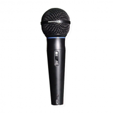 BEYERDYNAMIC-M01 میکروفون دینامیک