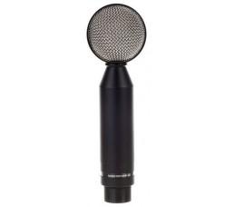 BEYERDYNAMIC - M130 میکروفون ریبون
