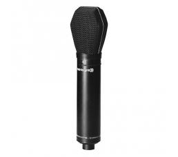 BEYERDYNAMIC-MC740 میکروفون کندانسور