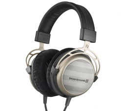 BEYERDYNAMIC-T 1  هدفون