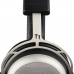 BEYERDYNAMIC - T 1  هدفون