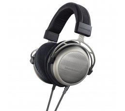 BEYERDYNAMIC-T1 Generation 2  هدفون