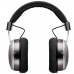 BEYERDYNAMIC - T90  هدفون