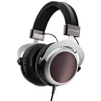 BEYERDYNAMIC-T90  هدفون
