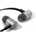 BEYERDYNAMIC-iDX 200 iE  ایرفون