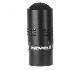BEYERDYNAMIC-M424 میکروفون  داینامیک