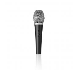BEYERDYNAMIC-TG V35d s میکروفون دستی