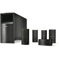 BOSE - Acoustimass 10 Series V سینما خانگی